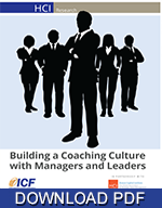 coaching-culture