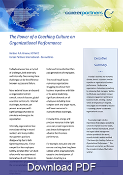 the-power-of-a-coaching-culture-on-organizational-performance-white-paper