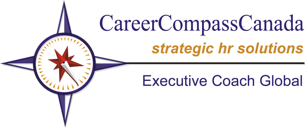 Career Compass Canada - Outplacement-Leadership-Coaching